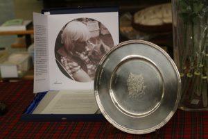 Lochnagar wisseltrofee