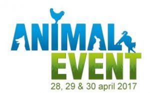 Animal Event 2017