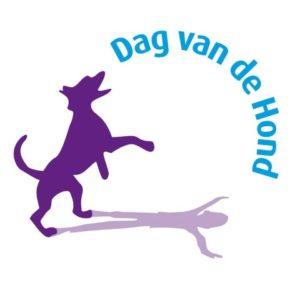 Dag van de Hond logo